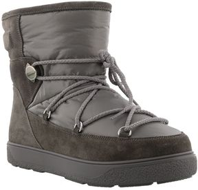Moncler New Fanny Boots