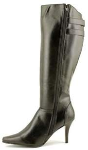 Laundry by Shelli Segal CL By Cl By Womens Sweet Heart Pointed Toe Mid-calf Fashion Boots.