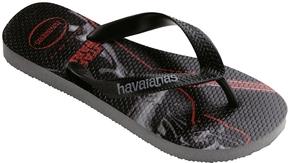 Havaianas Star Wars Thong Sandal