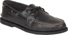 Sperry Authentic Original Orleans Boat Shoe