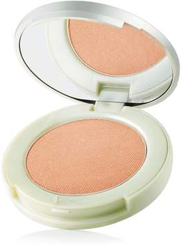 Pinch Your Cheeks Powder Blush