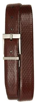 Ted Baker Reversible Leather Belt