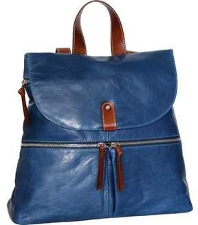 Nino Bossi Berenice Backpack (Women's)