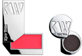 Kjaer Weis The Essential Duo No. 3 Dublin.