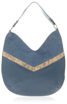 Naturalizer Preston Hobo Handbag