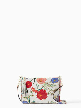 Kate Spade Kingston drive blossom alessa - CREAM MULTI - STYLE