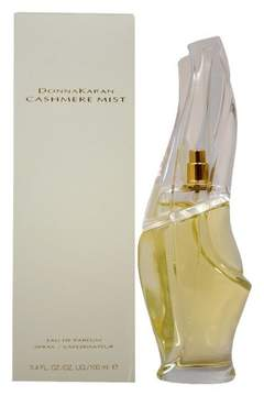 Donna Karan Cashmere Mist by Eau de Parfum Women's Spray Perfume - 3.4 fl oz
