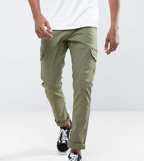 Blend of America Cargo Pant