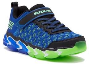 Skechers Skech-Air 4 Zenox Sneaker (Little Kid & Big Kid)