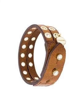 Diesel A-Hoddelas bracelet