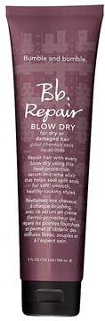 Bumble and bumble Repair Blow Dry
