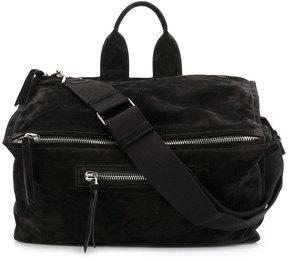 Givenchy MENS BAGS