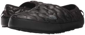 The North Face ThermoBall Traction Mule IV Luxe Women's Shoes