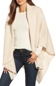 Halogen Women's Cashmere Wrap