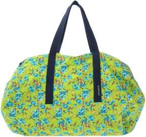JECKERSON Handbags