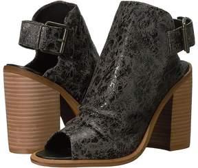 Kelsi Dagger Brooklyn Metro Women's Shoes