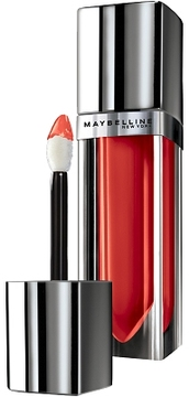 Maybelline ColorSensational Color Elixir Lip Color