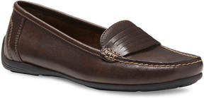 Eastland Women's Annette Loafer