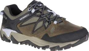 Merrell All Out Blaze 2 Waterproof Hiking Shoe (Women's)
