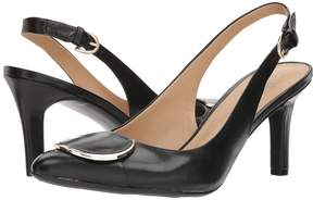Naturalizer Nora Women's Shoes
