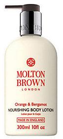 Molton Brown Body Lotion, 10 oz