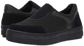 Bernie Mev. Mid Harper Women's Slip on Shoes