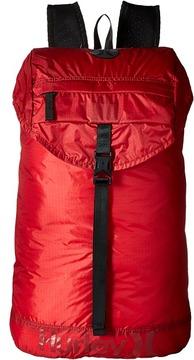 Hurley - Krush Backpack Backpack Bags