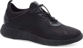 Kenneth Cole New York Men's Design 10917 Sneakers Men's Shoes