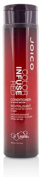 Joico Color Infuse Red Conditioner (To Revive Red Hair)