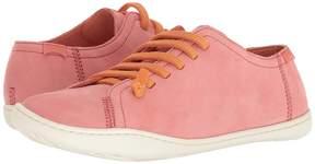 Camper Peu Cami 20848 Women's Shoes