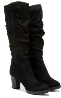 White Mountain Women's Carmila Slouch Boot
