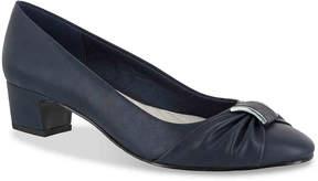 Easy Street Shoes Women's Eloise Pump