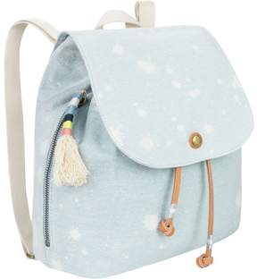 Toms Poet Mini Backpack