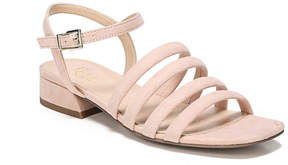 Franco Sarto Finelli Sandal - Women's