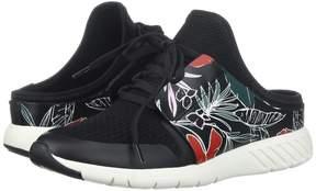 Dolce Vita Braun Women's Shoes