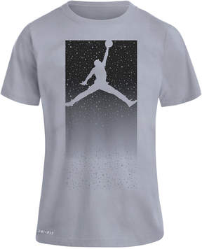 Jordan Graphic-Print T-Shirt, Little Boys (4-7)