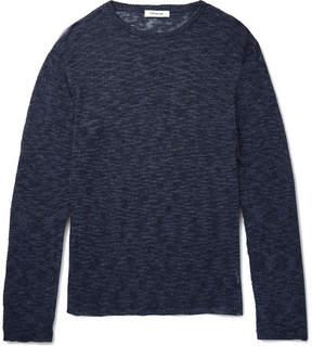 Nonnative Clerk Knitted Sweater