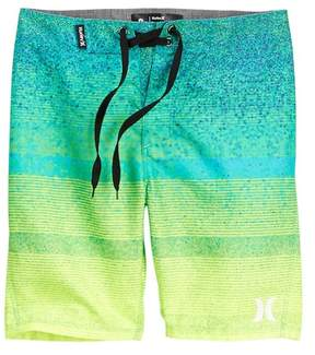 Hurley Zion Boardshort (Big Boys)