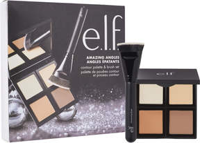 e.l.f. Cosmetics Amazing Angles Contour Set