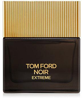 Tom Ford Noir Extreme Eau de Parfum, 1.7 oz./ 50 mL