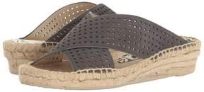 Dolce Vita Loki Women's Shoes
