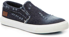 Blowfish Women's Madios Slip-On Sneaker
