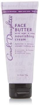 Carol's Daughter Face Butter Nourishing Cream