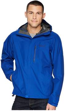 Marmot Minimalist Jacket Men's Coat