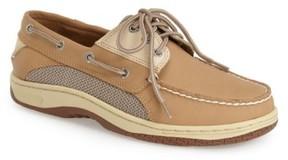 Sperry Men's 'Billfish' Boat Shoe