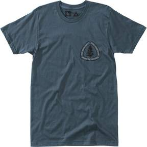 Hippy-Tree Hippy Tree Pinehurst T-Shirt - Men's