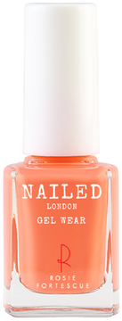Best Spring Nail Colours Popsugar Beauty Uk