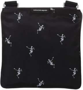 Alexander McQueen Bags Bags Men