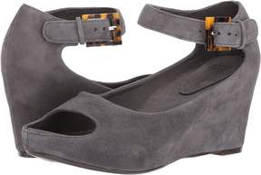 Johnston & Murphy Tricia Women's Shoes