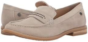 Hush Puppies Aubree Chardon Women's Slip on Shoes